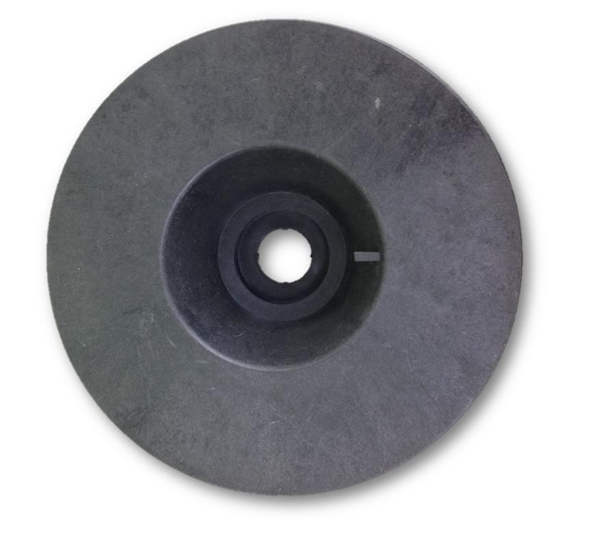 Spa-Quip Maxiflow Seal Plate(Fasco)