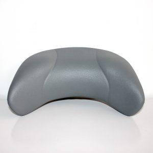 Oasis Headrest