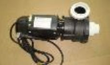 Oasis Pumps and Blowers